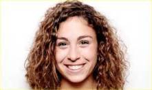 9. Gianna - Would her mother have made it this far?