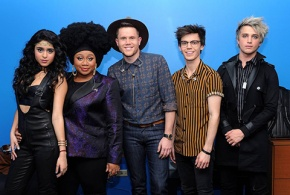American-Idol-2016-top-5