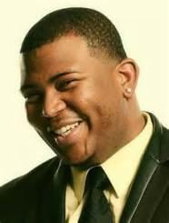 Curtis Finch, Jr.